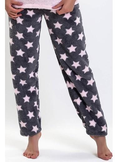 Lingabooms Pijama altı Gri